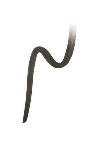 Jane Iredale Mineral Göz Kalemi Siyah